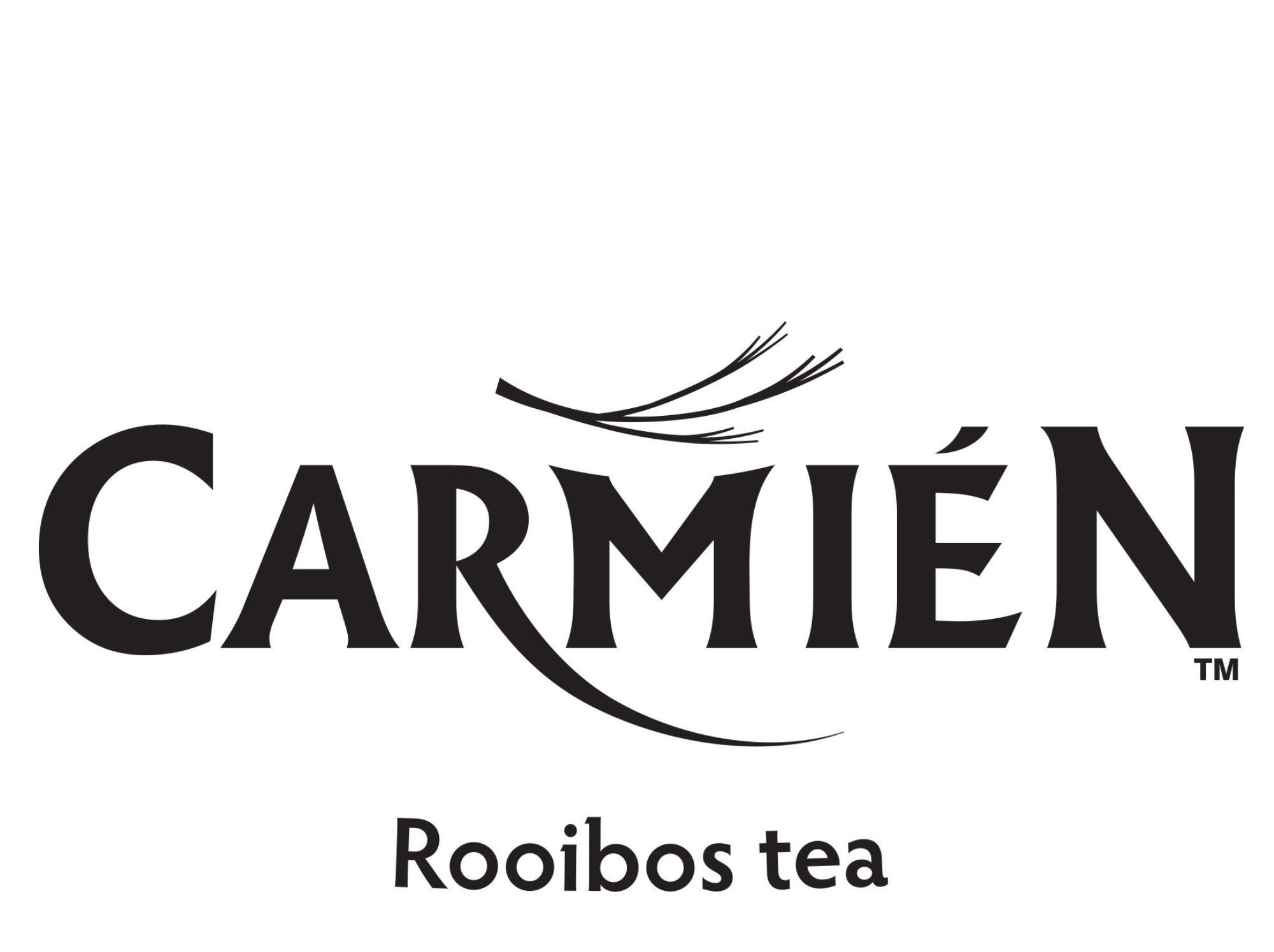 Carmientea_USA_logo2